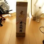 ki_sake