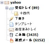 yahoo_spam